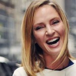 15 Interesting Facts About Uma Thurman