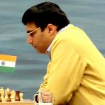 19 Interesting Facts About Viswanathan Anand