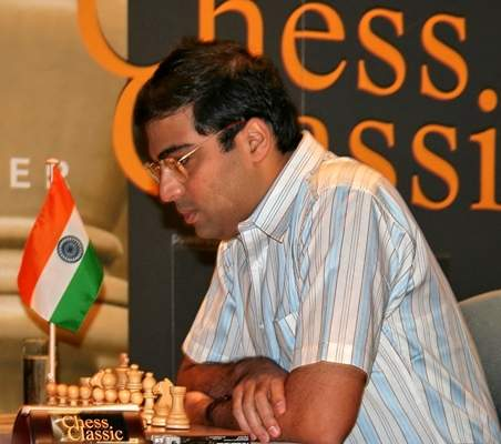 iswanathan_Anand 2005
