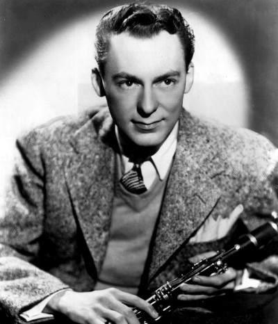 Woody Herman 1949