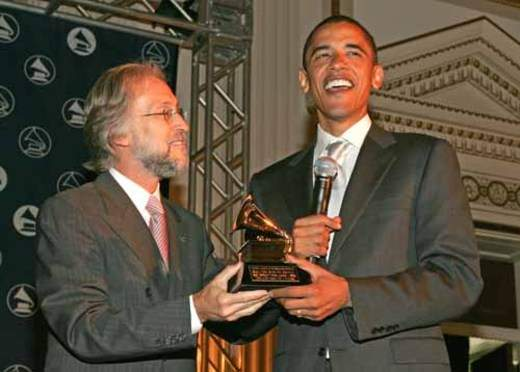 barack_obama_grammy