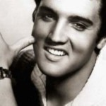 23 Interesting Facts About Elvis Presley