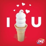 16 Interesting Facts About Dairy Queen