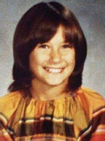 little demi moore
