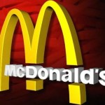 20 Interesting Facts About McDonald's