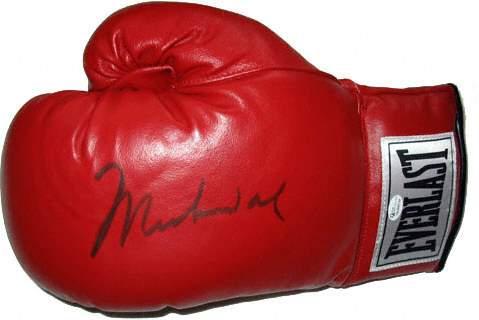 muhammad-ali-autographed-everlast-boxing-glove