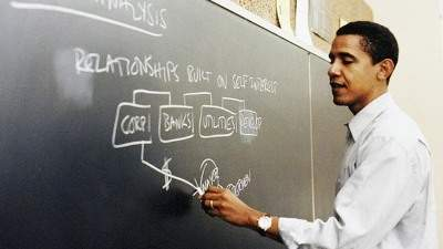 obama_chicagolaw