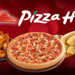 16 Interesting Facts About Pizza Hut