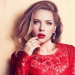 16 Interesting Facts About Scarlett Johansson