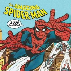 the-amazing-spiderman-comic