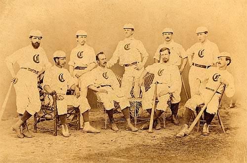 1868 Reds