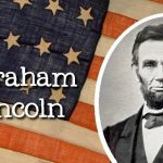 20 Interesting Facts About Abraham Lincoln