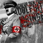 20 Interesting Facts About Adolf Hitler