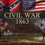 15 Interesting Facts About American Civil War