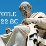 12 Interesting Facts About Aristotle