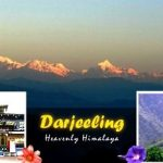 12 Interesting facts about Darjeeling