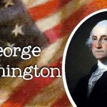 20 Interesting Facts About George Washington
