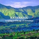 15 Interesting Facts about Kathmandu