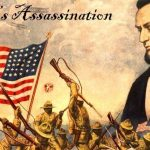 20 Interesting Facts About Lincoln's Assassination