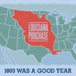 14 Interesting Facts About Louisiana Purchase