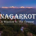 5 Interesting Facts about Nagarkot