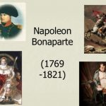 21 Interesting Facts About Napoleon Bonaparte