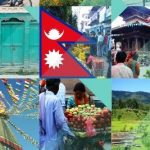20 Interesting Facts about Nepal