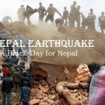 14 Facts About Nepal Earthquake, 2015