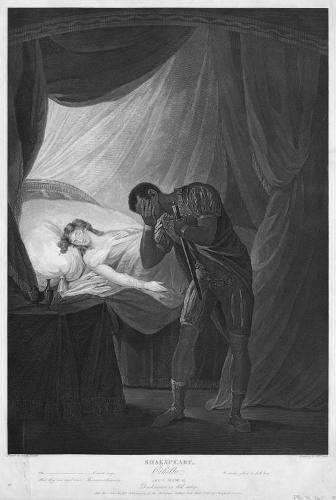the ethics of suicide in william shakespeares plays othello and julius caesar William shakespeares plays  julius caesar shakespeares julius caesar is a play that is based on the  from shakespeares othello al affiliation.