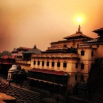 10 Interesting Facts about Pashupatinath Temple