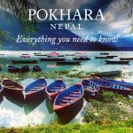 12 Interesting facts about Pokhara