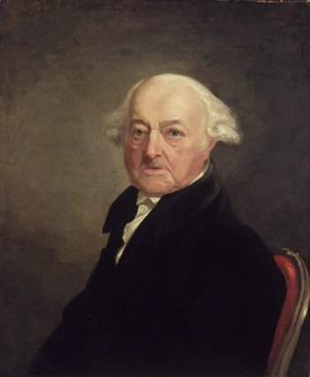 Portrait of John_Adams b