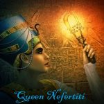14 Interesting Facts about Queen Nefertiti