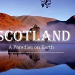 15 Interesting Facts About Scotland