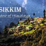 12 Interesting Facts about Sikkim
