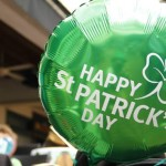 17 Interesting Facts About Saint Patrick's Day