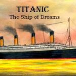 35 Interesting Facts about Titanic