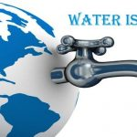20 Interesting Facts About Water