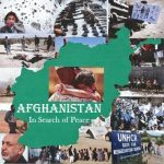 25 Interesting Facts about Afghanistan