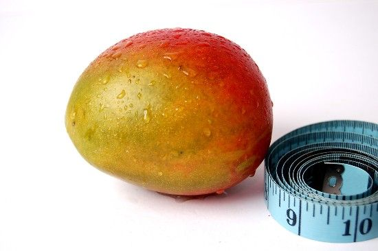 African Mango Weight Loss
