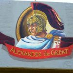 18 Interesting Facts About Alexander The Great