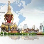 17 Interesting Facts About Bangkok