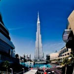 14 Fascinating Facts About Burj Khalifa You Should Know