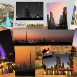 20 Interesting Facts About Dubai