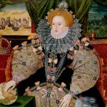 16 Interesting Facts About Queen Elizabeth I