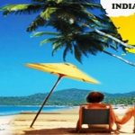 15 Interesting Facts About Goa