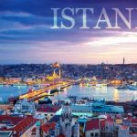 16 Interesting Facts About Istanbul