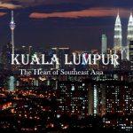 15 Interesting Facts About Kuala Lumpur