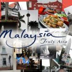 20 Interesting Facts About Malaysia