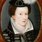 17 Interesting Facts About Mary, Queen Of Scots